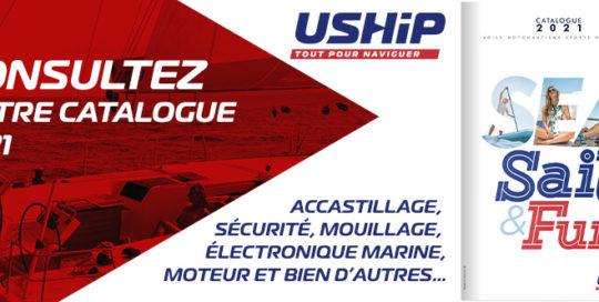 consulter_catalogue_uship_cap_d_agde_herault-2021