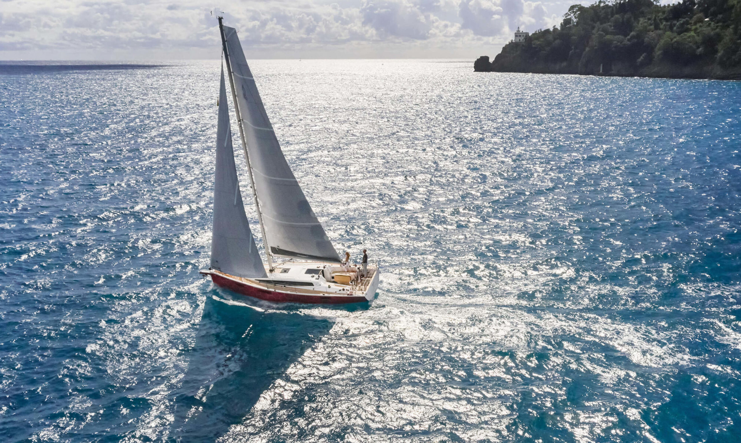 Dehler_38_SQ_Navicap_USHIP_cap_d_agde_voilier_bateau_accastillage_neuf_chantier_naval_DEHLER_HANSE_BRIG-3