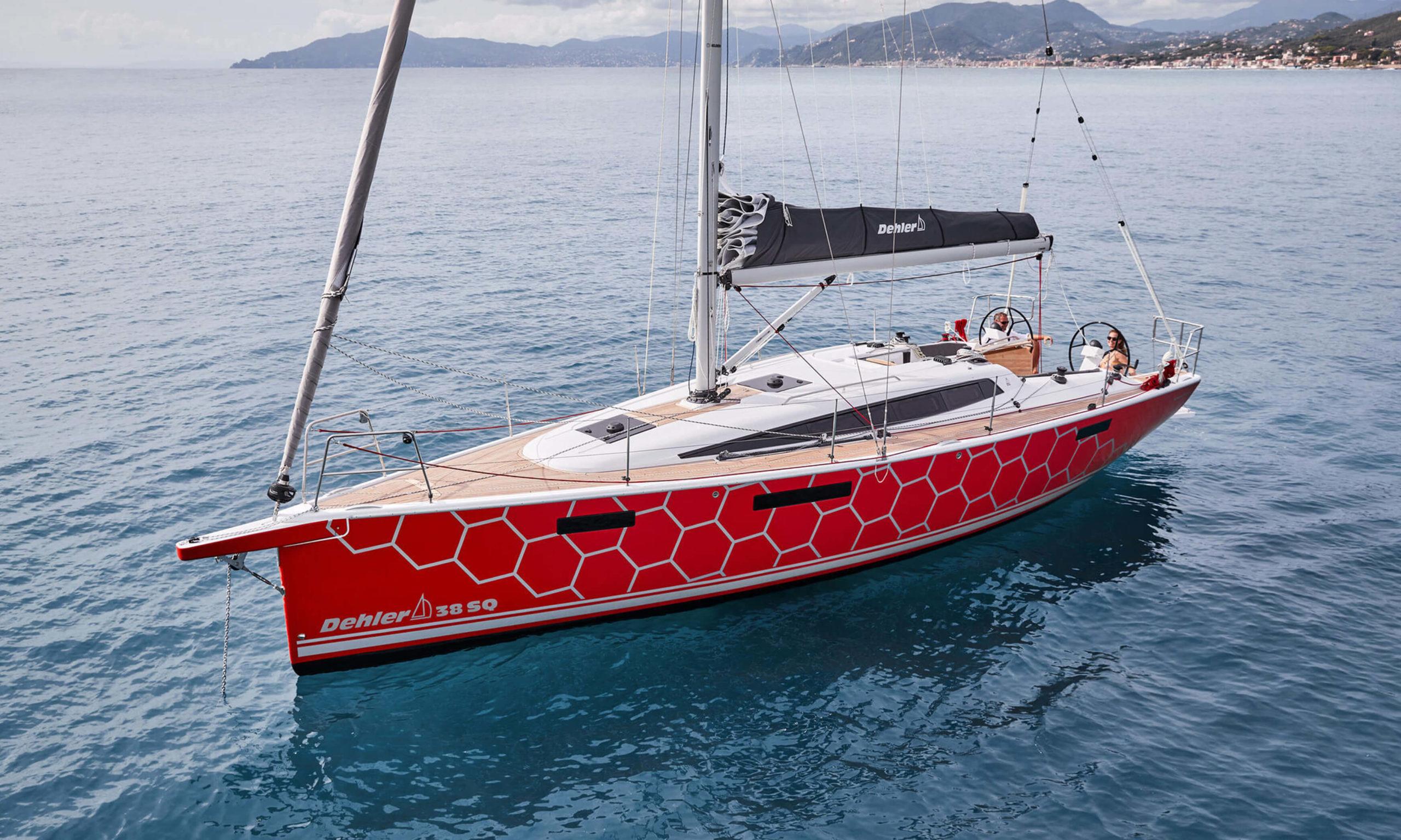 Delher_38_SQ_Navicap_agde_voilier_bateau_accastillage_neuf_cantier_naval